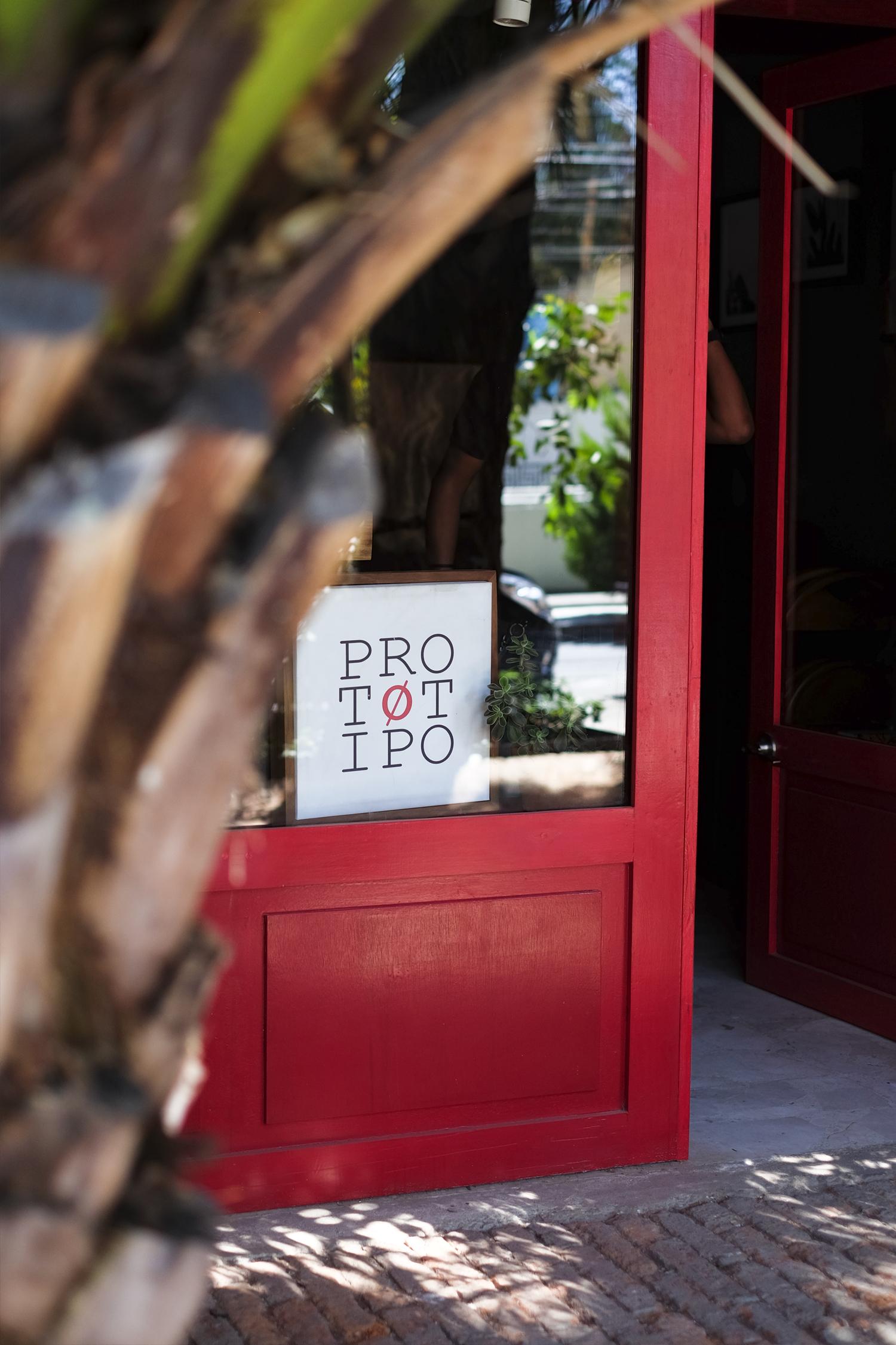 prototipo shop