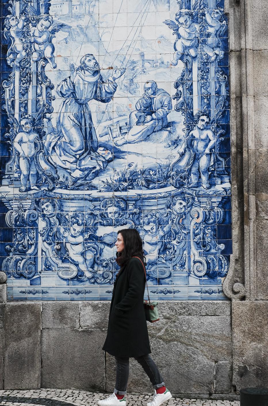 floriane wall azulejos