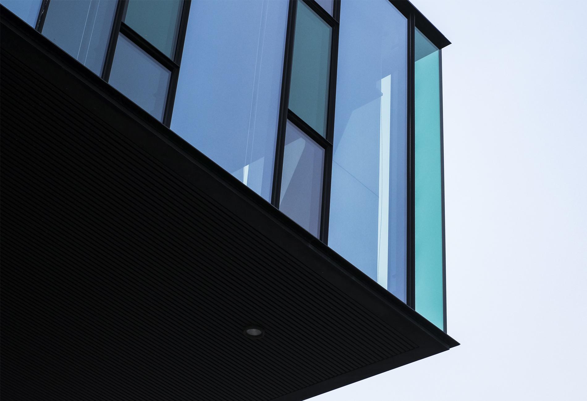 minimal theater of Copenhagen